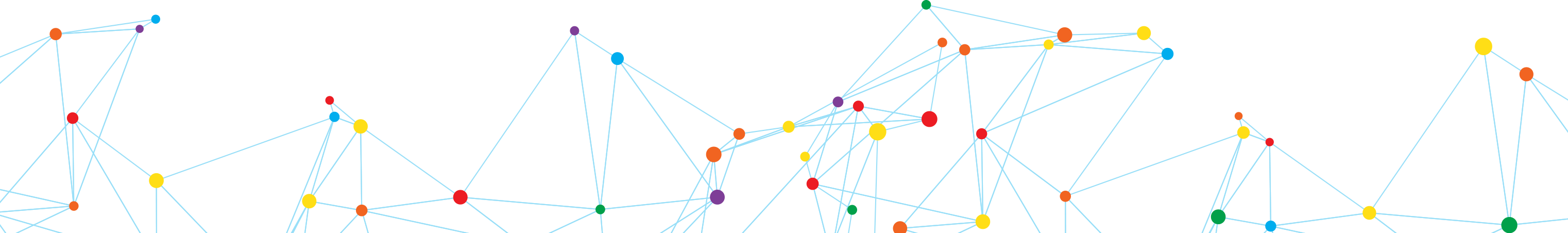 DNA dots